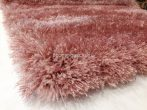 3D Shaggy májva szőnyeg  80x150 - UTOLSÓ DARAB!