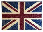 70.2184 Londonos jeans szőnyeg 120x170 cm