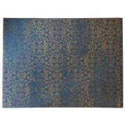 70.2402 Klasszik foltos jeans szőnyeg  80x150 cm - A KÉSZLET EREJÉIG!