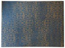 70.2420 Klasszik foltos jeans szőnyeg 200x290 cm