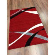 Barcelona E739 piros szőnyeg 200x280 cm