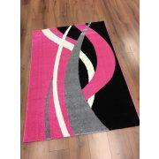 Barcelona E740 rózsaszín szőnyeg 200x280 cm