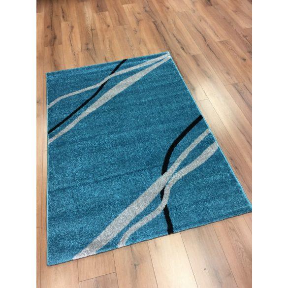 Barcelona E741 kék szőnyeg 200x280 cm