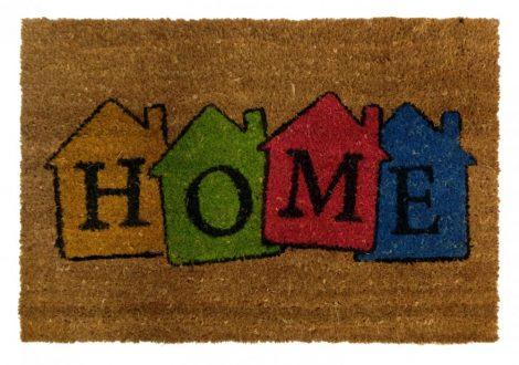 Lábtörlő Házikós Home 40x60