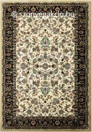 Anatolia 5378 Classic krém 200x300 cm