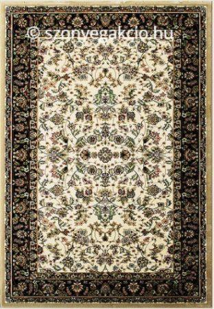 Anatolia 5378 Classic krém 300x400 cm
