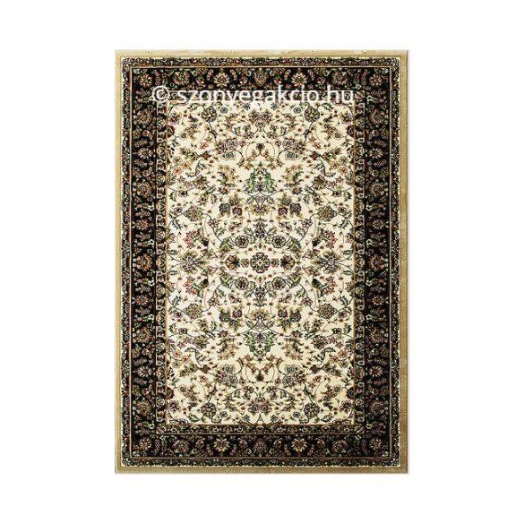 Anatolia 5378 Classic krém 150x230