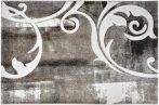 Acapulco 681 taupe szőnyeg 160x230 cm