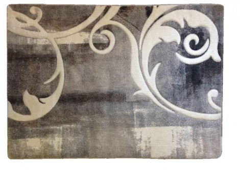 Acapulco 681 taupe szőnyeg 120x170 cm