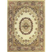 Adora 5547 K Classic krém szőnyeg 140x190 cm