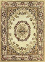 Adora 5547 K Classic krém szőnyeg  80x150 cm