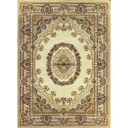 Adora 5547 K Classic krém szőnyeg 120x180 cm