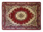 Adora 5547 T Classic terra szőnyeg 160x220 cm