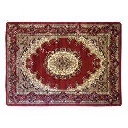 Adora 5547 T Classic terra szőnyeg 120x180 cm