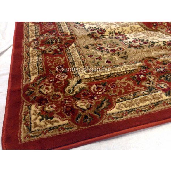 Adora 5547 T Classic terra szőnyeg 280x370 cm