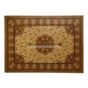 Adora 5792 K Classic krém szőnyeg 140x190 cm