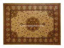 Adora 5792 K Classic krém szőnyeg 280x370 cm