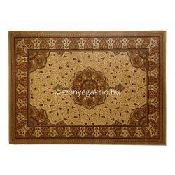 Adora 5792 K Classic krém szőnyeg 120x180 cm
