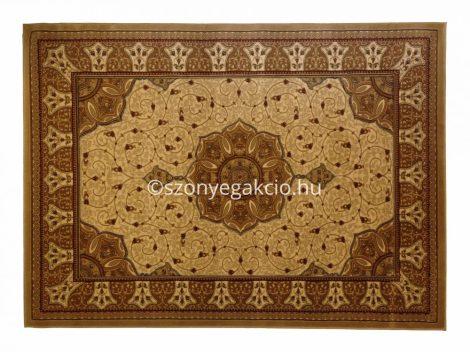 Adora 5792 K Classic krém szőnyeg 160x220 cm