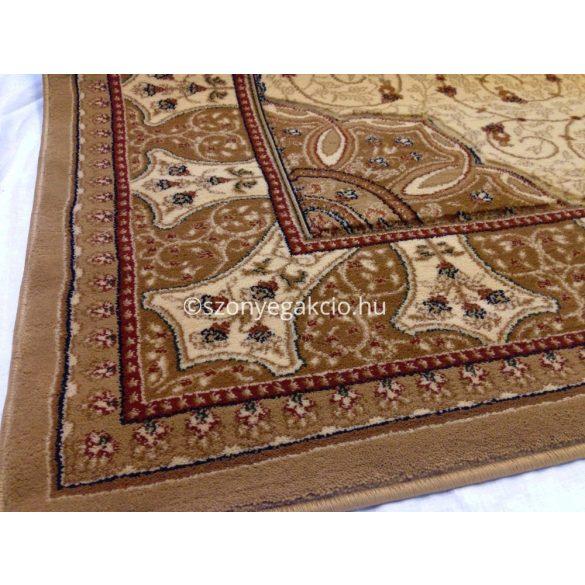 Adora 5792 K Classic krém szőnyeg  80x150 cm
