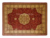 Adora 5792 T Classic terra szőnyeg  80x150 cm