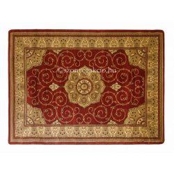 Adora 5792 T Classic terra szőnyeg 120x180 cm