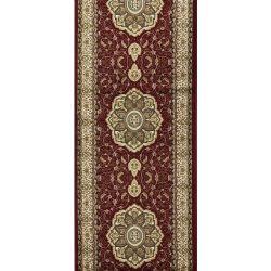 Anatolia 5328 Classic bordó 100 cm széles futószőnyeg