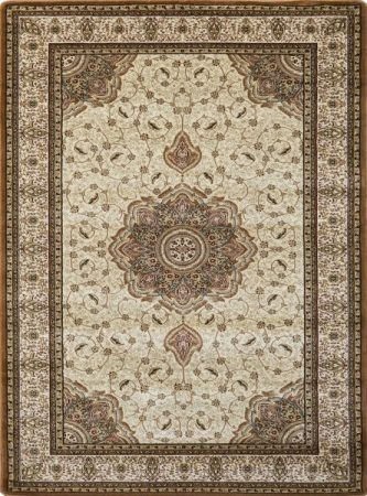 Anatolia 5328 Classic krém 150x230 cm