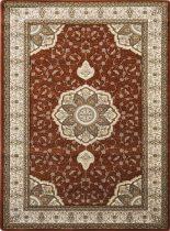 Anatolia 5328 Classic barna 150x230 cm