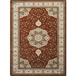 Anatolia 5328 Classic barna szőnyeg 150x230 cm