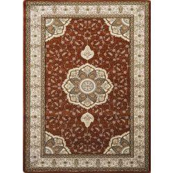 Anatolia 5328 Classic barna szőnyeg 300x500 cm