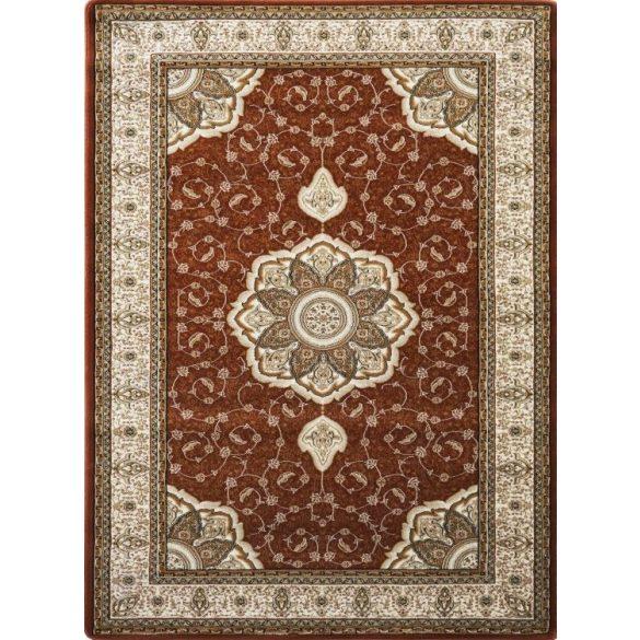 Anatolia 5328 Classic barna szőnyeg 250x350 cm