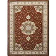 Anatolia 5328 Classic barna szőnyeg 200x300 cm