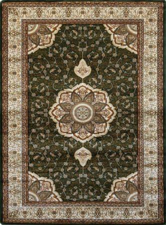Anatolia 5328 Y Classic zöld 150x230 cm