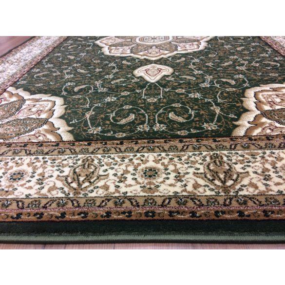 Anatolia 5328 Y Classic zöld 250x350 cm