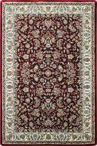 Anatolia 5378 Classic bordó 200x300