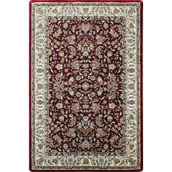 Anatolia 5378 Classic bordó 300x500 cm