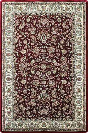 Anatolia 5378 Classic bordó 100x200