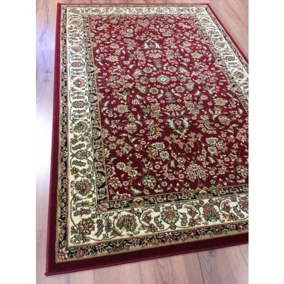Anatolia 5378 Classic bordó 250x350 cm