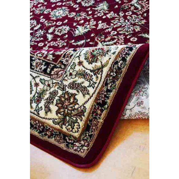 Anatolia 5378 Classic bordó  70x100