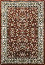 Anatolia 5378 Classic barna 100x200 cm