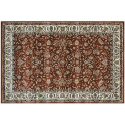 Anatolia 5378 Classic barna 250x350 cm