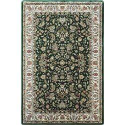 Anatolia 5378 Classic zöld  70x100 cm