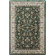 Anatolia 5378 Classic zöld 300x400 cm