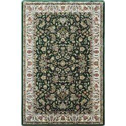 Anatolia 5378 Classic zöld 250x350 cm