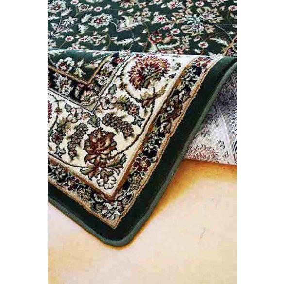 Anatolia 5378 Classic zöld 100x200 cm