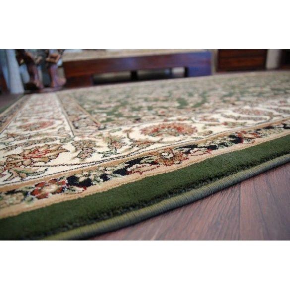 Anatolia 5378 Classic zöld 150x230 cm