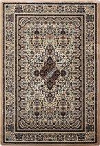 Anatolia 5380 Classic krém 150x230