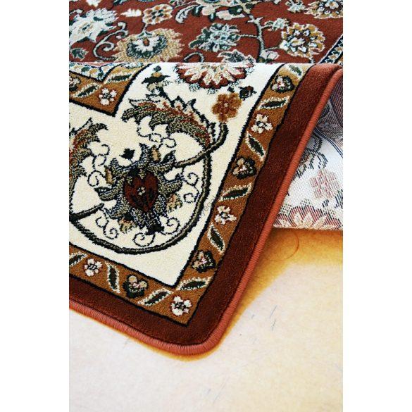 Anatolia 5640 Classic barna 150x230
