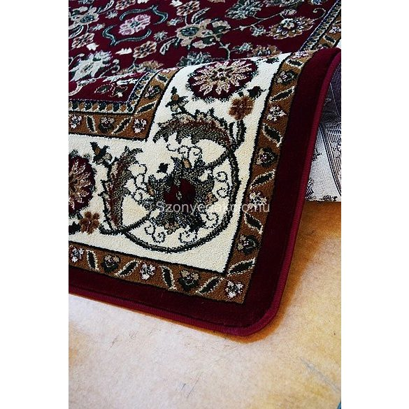 Anatolia 5640 Classic bordó  70x100 - KIFUTÓ TERMÉK!